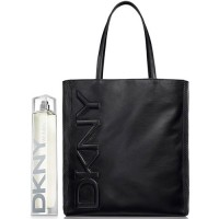 Estuche Dkny Woman Edp 100 ml + Regalo