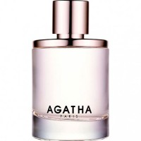 Agatha L´Amour à Paris Edt 50 ml