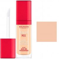 Bourjois Corrector Healthy Mix 02 Medium 8 ml