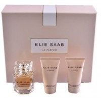 ESTUCHE ELIE SAAB EDP 50 ML + REGALO
