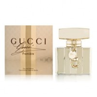 GUCCI PREMIERE EDP 75 ML