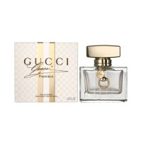 GUCCI BY GUCCI PREMIERE EDT 30 ML