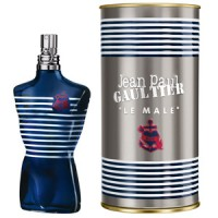 JEAN PAUL GAULTIER LE MALE EDT 125 ML EDITION COLLECTOR