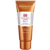 BOURJOIS BB BRONZ. CREAM T01