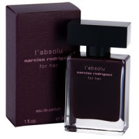 NARCISO RODRIGUEZ FOR HER L