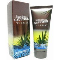 Jean Paul Gaultier Le Male Gel De Ducha 40 ml