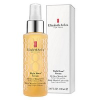 Elizabeth Arden Eight Hour Cream aceite multiusos 100 ml