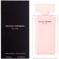 Narciso Rodriguez for Her Edt 75 ml