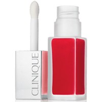 Clinique Pop Liquid Matte Lip Colour Líquido 02