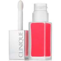 Clinique Pop Liquid Matte Lip Colour Líquido 04