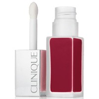Clinique Pop Liquid Matte Lip Colour Líquido 07
