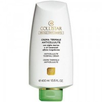 COLLISTAR CORPORAL TERMAL  ANTI-CELLULITE 400 ML CO25032 AAAAA