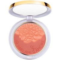 Collistar Parlami D´Amore Blusher/Eye Shadow Duo Light  Colour 02