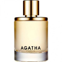 Agatha Un soir à Paris Edt 100 ml