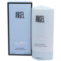 Thierry Mugler Angel Crema Corporal 200 ml
