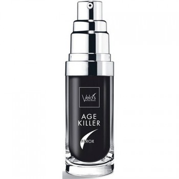 Velds Age Killer Serum Fersox Extra 20 ml
