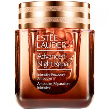Estee Lauder Advanced night repair ampollas intensivas restauradoras 30 ml