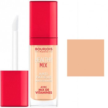 Bourjois Corrector Healthy Mix 03 Fonce Dark 8 ml