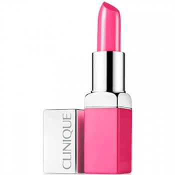 Clinique Pop Matte Lip Colour Lipstick 04