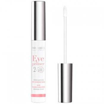 Bourjois Eye Primer Prebase 24 Horas