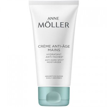 Anne Moller Creme Anti Age Mains 100 ml
