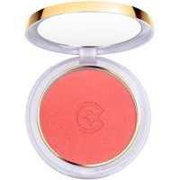 Collistar Silk Effect Maxi Blusher N 21 Rose Dorata