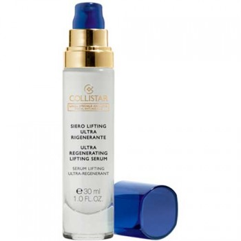 COLL ANTI-EDAD SERUM LIFT. 30 ML + CREMA
