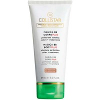 Collistar Special Perfect Body Magic BB Body Plus Absolute Perfection 2 Medium - Deep 150 ml