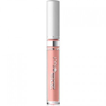 Eveline Lip Gloss 3D Silk Effect 083