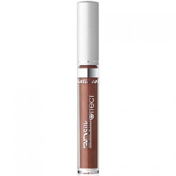 Eveline Lip Gloss 3D Silk Effect 249