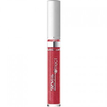 Eveline Lip Gloss 3D Silk Effect 260