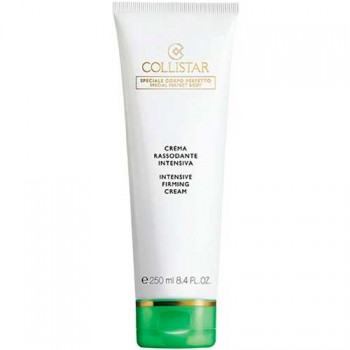 Collistar Speciale Corpo Perfectto Crema Intensiva Reafirmante 250 ml