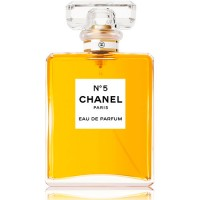 Chanel N5 Edp 200 ml