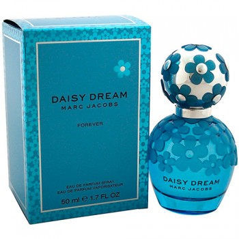Marc Jacobs Daisy Dream Edp 50 ml