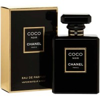 Chanel Coco Noir Edp 35 ml