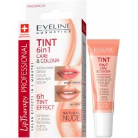 Eveline Nude Lip Balm 7 ml