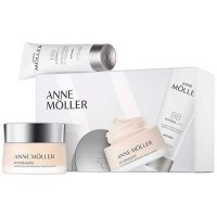 Anne Moller Gift Set Hydragps Refreshing cream Spf 15 50 ml + BB Cream Hydragps Nature Spf 25 50 ml