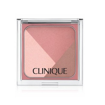 CLINIQUE COLORETE SCULPTIONARY CHEEK 03