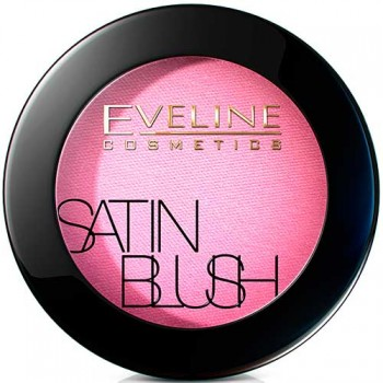 EVELINE COLORETE SANTIN 02