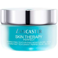 Lancaster Skin Therapy Perfect Crema de Día Hidratante 50 ml
