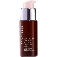 Lancaster 365 Skin Repair Serum de Ojos 15 ml