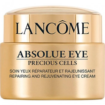 Lancome Absolue Contorno de Ojos 20 ml