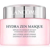 Lancome Hydra Zen Night Masque Night Cream 75 ml