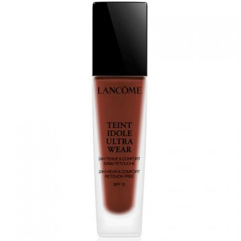 Lancome Teint Idole Ultra Wear Base de Maquillaje 16 Café 30 ml