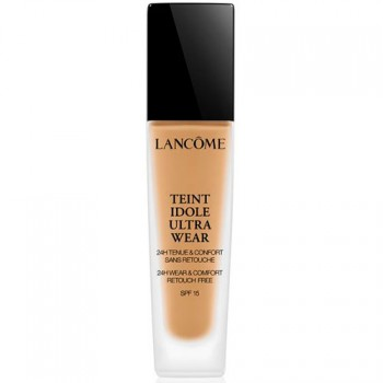 Lancome Teint Idole Ultra Wear Base de Maquillaje 055 Beige Ideal 30 ml