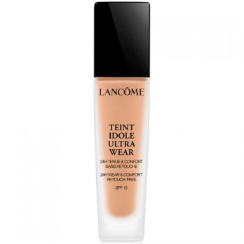 Lancome Teint Idole Ultra Wear Base de Maquillaje 04 Beige Nature 30 ml