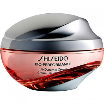 Shiseido Bio-Performance LiftDynamic Crema 75 ml