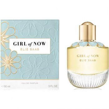 Elie Saab Girl Of Now Edp 90 ml