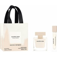 Narciso Rodríguez Narciso Eau de Parfum 50 ml Gift Set Hair Spray 10 ml
