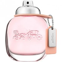 Coach Eau de Toilette 50 ml